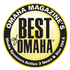 bestofomaha2_copy